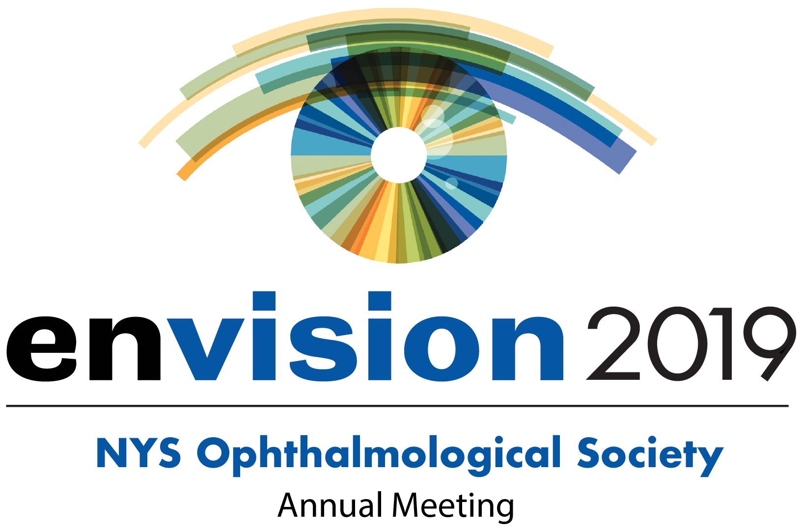 NYS Ophthalmological Society - Meetings & Events